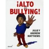 Libro Alto Al Bullying Andrew Matthews + Regalo