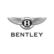 Peças Originais Bentley Carros Importados Linha Premium
