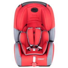 Cadeira Para Auto Evolve 36 Kg Sabre Cosco