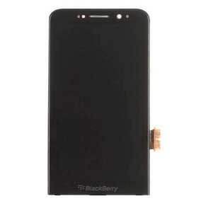 Pantalla Completa Display Lcd Touch Screen Blackberry Z30