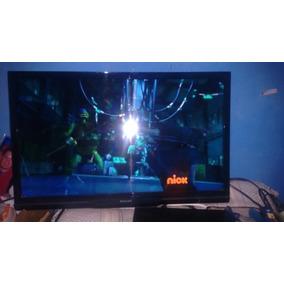 Tv Lcd 24 Polegadas
