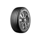 Neumaticos 235/40r19 Pace Alventi Carwheels