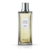 Lluvia De Los Andes Perfume Unique