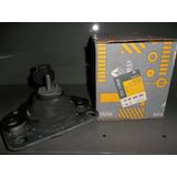 Soporte Motor Clio / Kangoo 7700805123