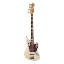 Contrabaixo 4c Passivo Fender American Standard Jaguar Bass