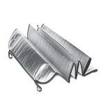 Bloqueador Sol Parabrisas Automóvel Painel Protetor Refletor