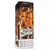 Cervejeira Esmaltec 561l Frost Free Display Digital 110-220v