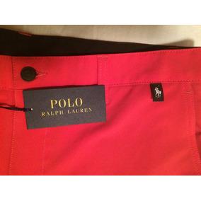 1de35ee803 ... discount code for short polo ralph lauren 100 nuevo y original talla 33  2a95e 6a24c