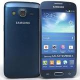 Samsung Grand 2 Azul Ultima Unidad Outlet Libre!!!
