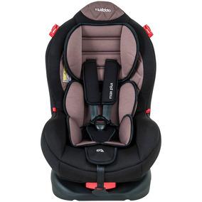 Cadeira Para Auto Kiddo Max Plus 0-25kg
