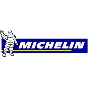 Llantas Michelin Bfgoodrich Uniroyal R14 R15 R16 R17 R18 R19