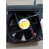 Motor Ventilador Nevera Mabe / Asiáticas 12v