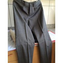 Pantalon De Vestir Marca Gap Original Talla 30