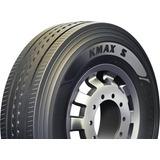 Neumático Goodyear Kmax S 295/80 R22.5 152/148l Rosario