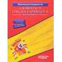 Mini Manual Gramatica Lingua Espanhola + Dvd Brinde