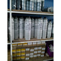 Toner Original Mp4500/4000/5001/4001