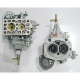 Carburador Lada Sedan Niva Matriuska Fiat 131 Adapt Chevette