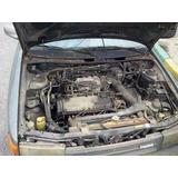 Peças Mazda Protege Porta Cambio Banco Rodas Injeção Sucata