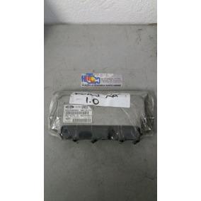 Módulo Injeção Ford Ka 1.0 Flex 9s5512a650ga Iaw4cfr.js Uneo