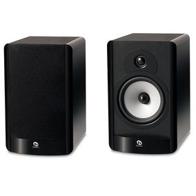 Boston Acoustics A26 Caixa Acústica 150w Nf (par)
