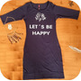 Blusa, Bluson, Camisa Dama Algodón Viscosa + Accesorio Moda