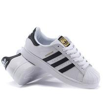 Adidas Superstar Usa Originales Tambien Air Force
