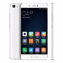Xiaomi Mi5 Mi 5 32gb Rom Snapdragon 820 3gb Ram Nuevo