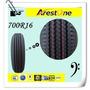 Neumático Camión Arestone 7.00 R16 12pr Tt