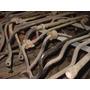 Repuesto Barra Estabilizadora Delantera De Ford Bronco