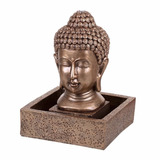 Fuente Abundancia De Buda A Solo $1650, Envio Gratis
