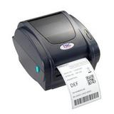 Rollos De Etiquetas Termicas Para Basculas E Impresoras