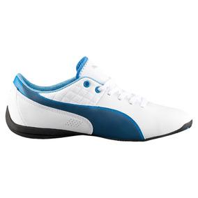 Tenis Casual Para Hombre Puma Driftcat Num 28 Mex 1,799$