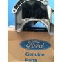 Cárter Aceite Original Ford Fiesta / Ka / 1.6
