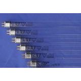 Kit Uv 30w Lampada Fluores Ultra Violeta + Reator + Soquete
