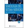 Semiologia Sistema Nervioso Fustinoni Nuevo Promo...!!!