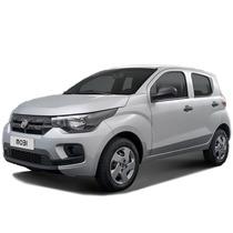 Fiat Mobi Easy $50000 + Financiacion Tasa 0% Interes Carone