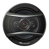 Parlante Pioneer Ts-a1686s 350w 91db 16cm
