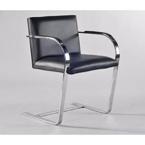 Fabrica de sillas de oficina zona sur sillas en mercado for Fabrica de sillas de oficina zona norte
