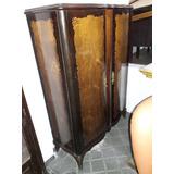 Antiguo Mueble Estilo Francés. Cód.: #0865