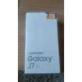 Celular Samsung J7 Nuevos Sellados