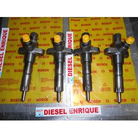 Inyectores Tractor Case Diesel-enrique
