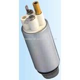 Bomba Bencina Electrica (3bar) Daewoo Lanos