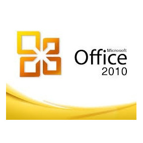 Office 2010 Professional Plus Licencia Digital 5 Pc