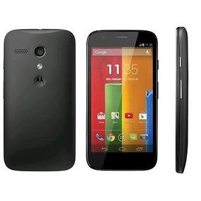 Motorola Moto G 1 16 Gigas