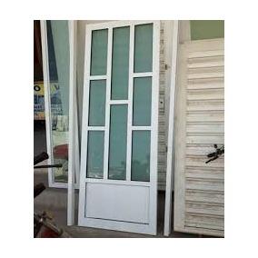 ventanas de aluminio economicas en mercado libre m xico ForVentanas De Aluminio Economicas