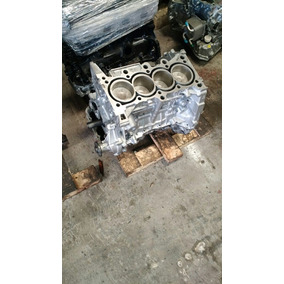 Motor Para Honda Civic R18 Motor R18 Listo Para Montar 1.8