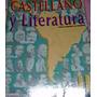 Castellano Y Literatura 5to Año Editorial Actualidad