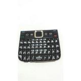 Teclado Nokia E63 Original