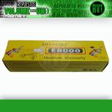 Pegamento Para Tactiles E8000 - Contenido : 110ml