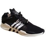 Tennis Tenis Zapatillas Zapatos adidas Equipment Running
